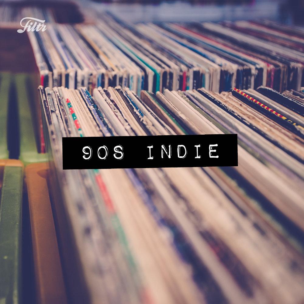 90's-Indie.jpg