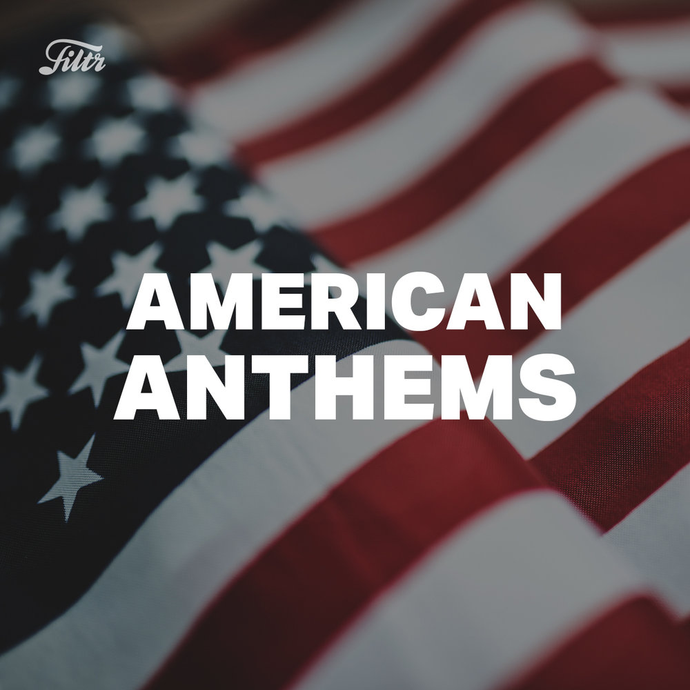 American-Anthems.jpg