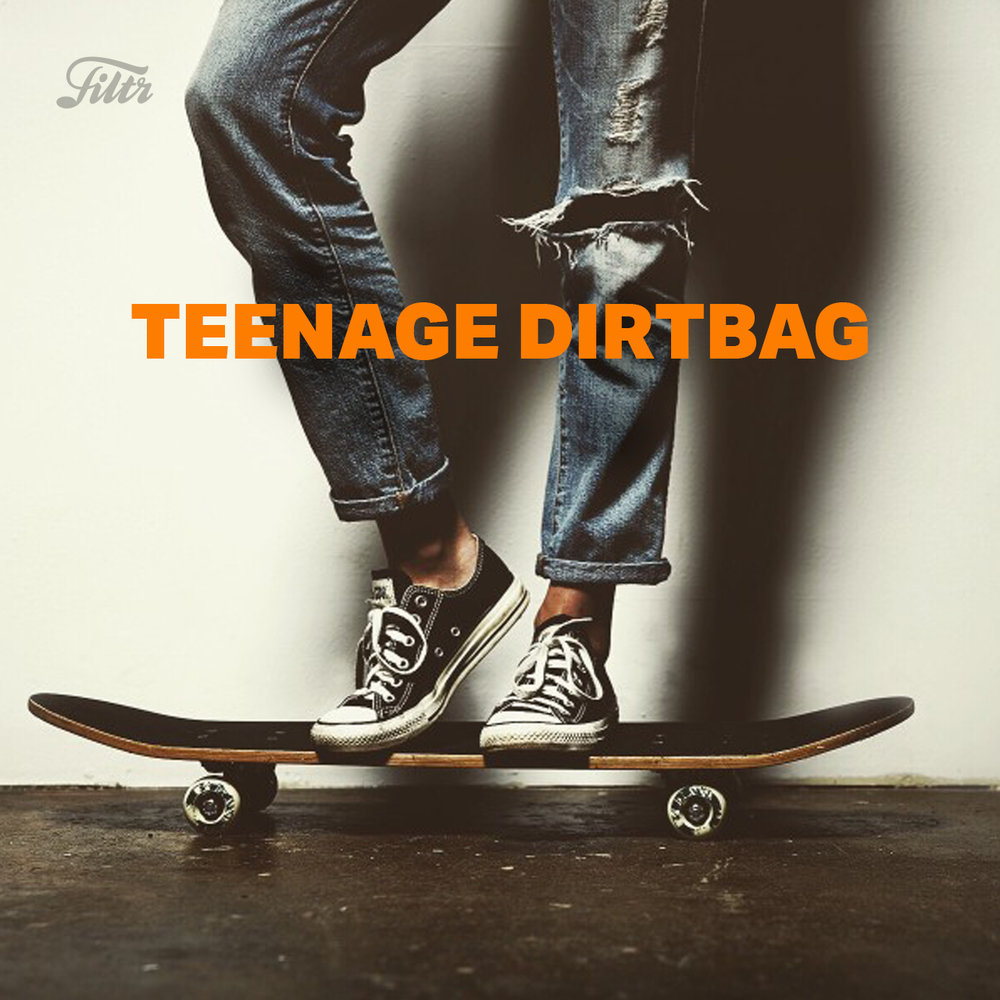 Teenage-Dirtbag.jpg