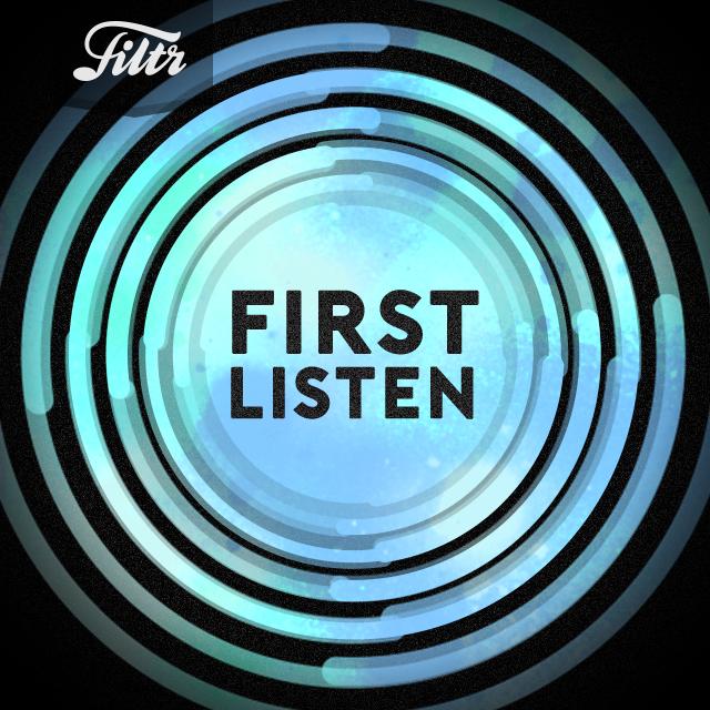 First-Listen-Final.jpg