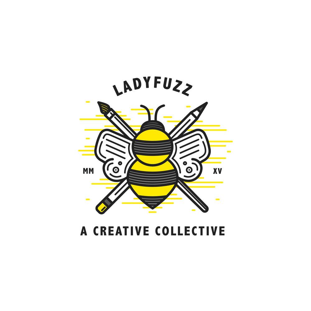 Ladyfuzz-Logo-2.jpg