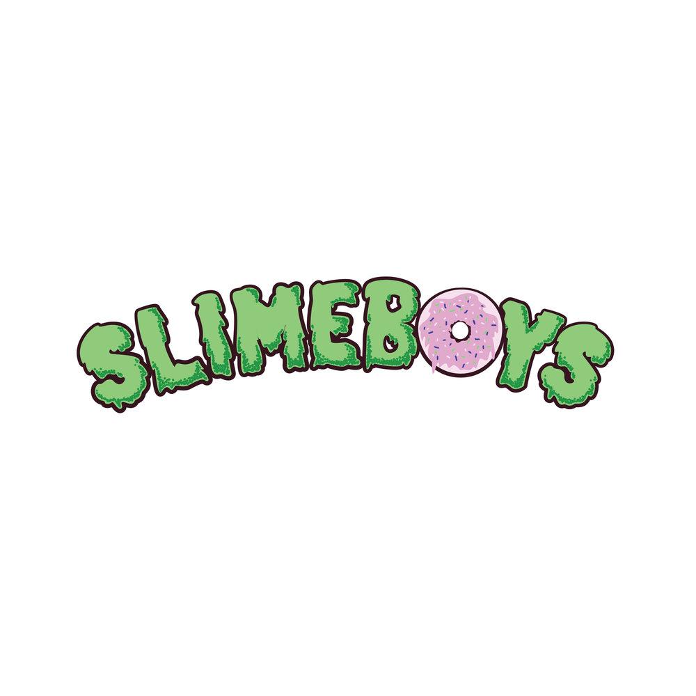 Slimeboys.jpg