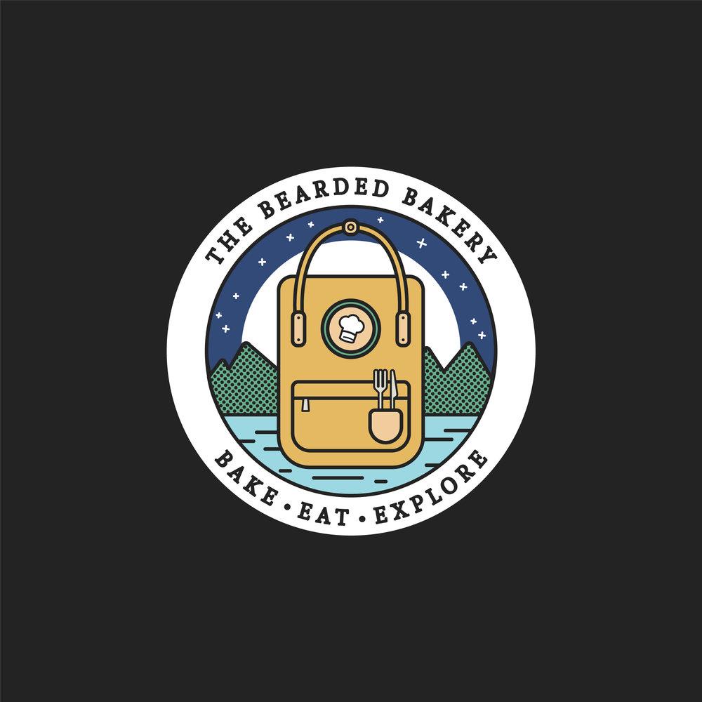Beared-Bakery-Logo.jpg