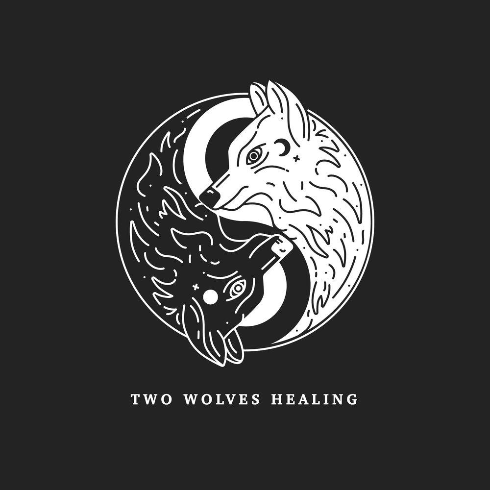 Two-Wolves-Healing-Black.jpg