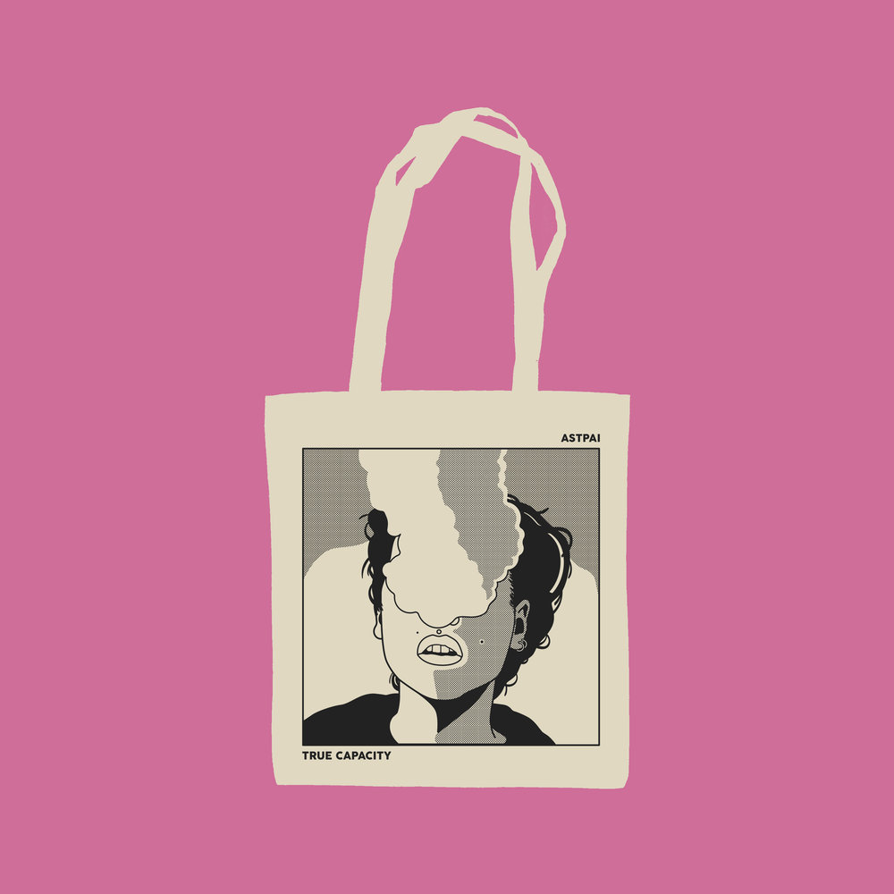 1-Colour-Natural-Tote.jpg