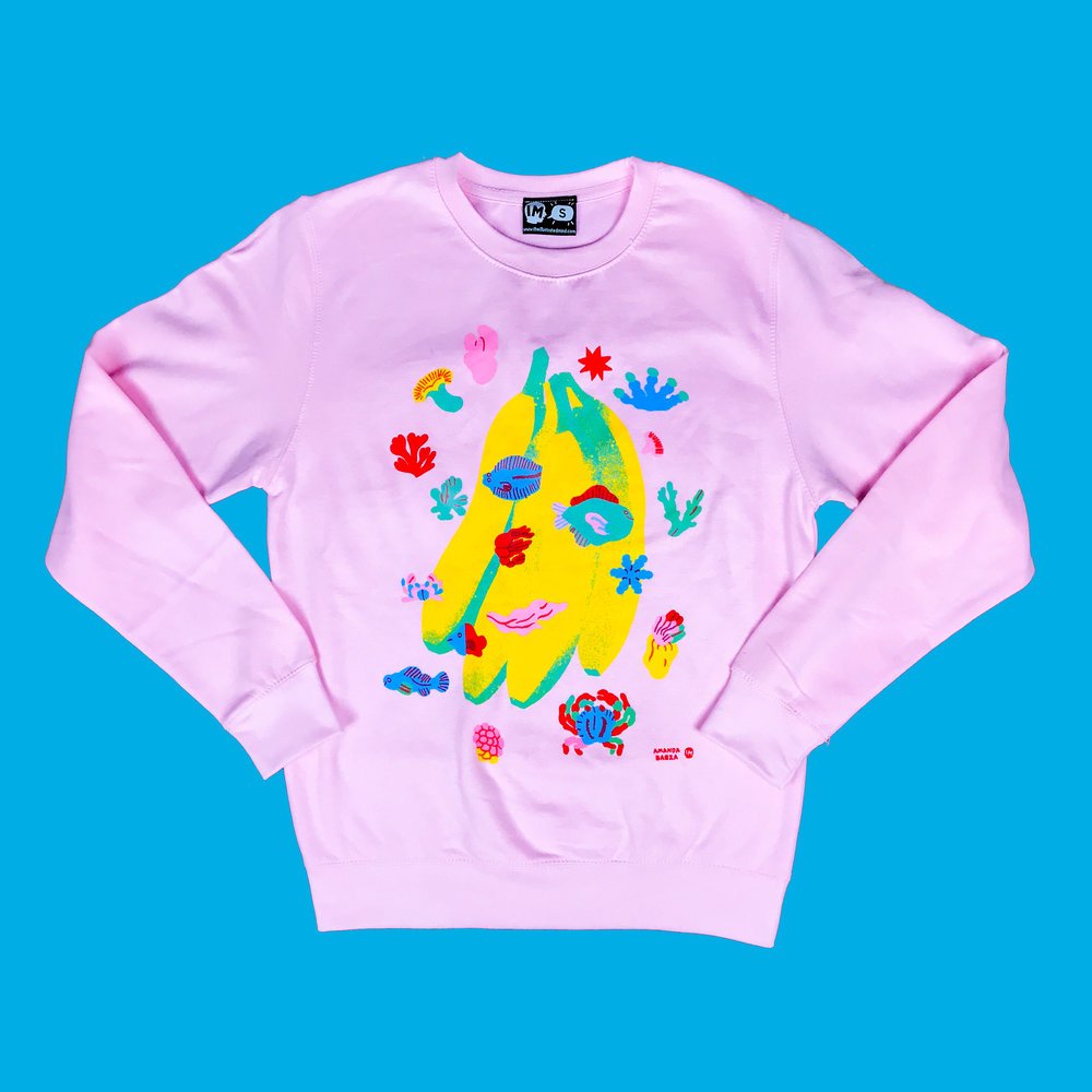 Sea-Banana-Pink-Sweat.jpg