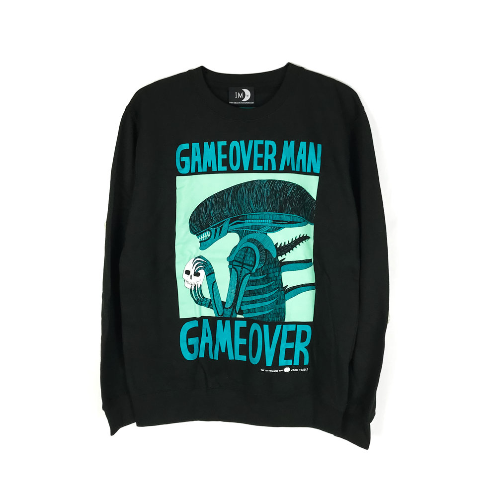 Game-Over-Man-Black-Sweat.jpg