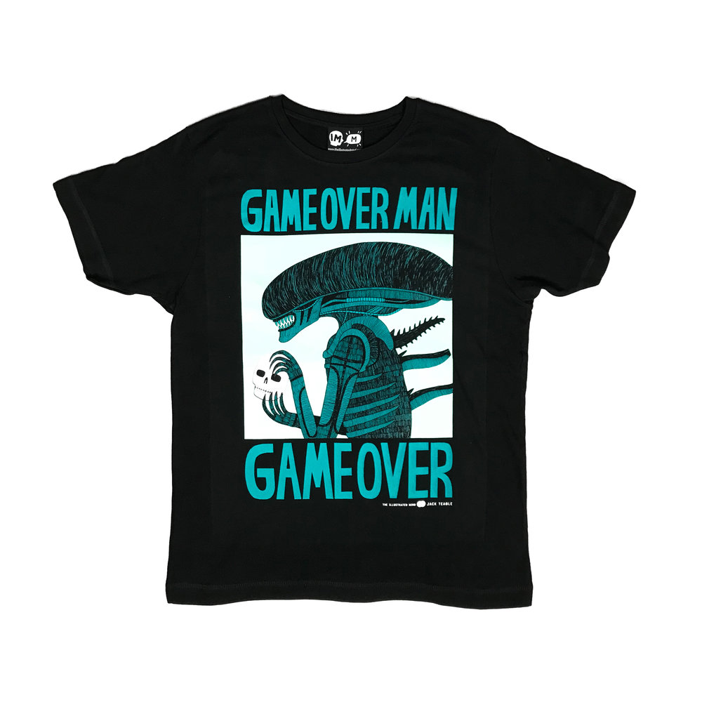 Game-Over-Man-Tee.jpg