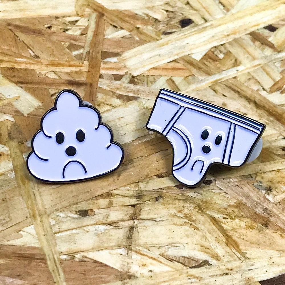Ken-Kagami-Pins.jpg