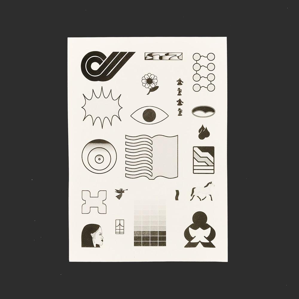 Deep-Gnome-Print - Icons.jpg