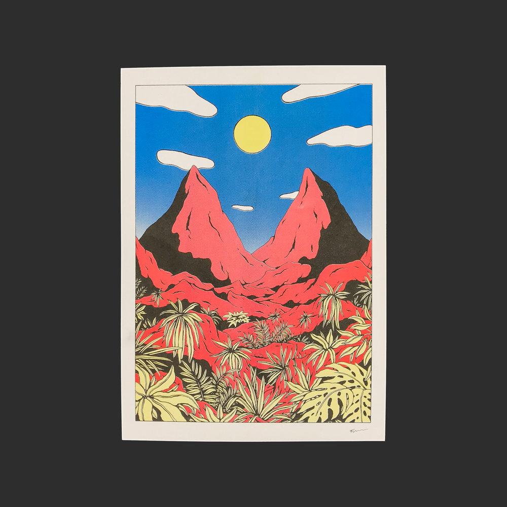 Floor-Van-Het-Nederend-2 Mountains.jpg