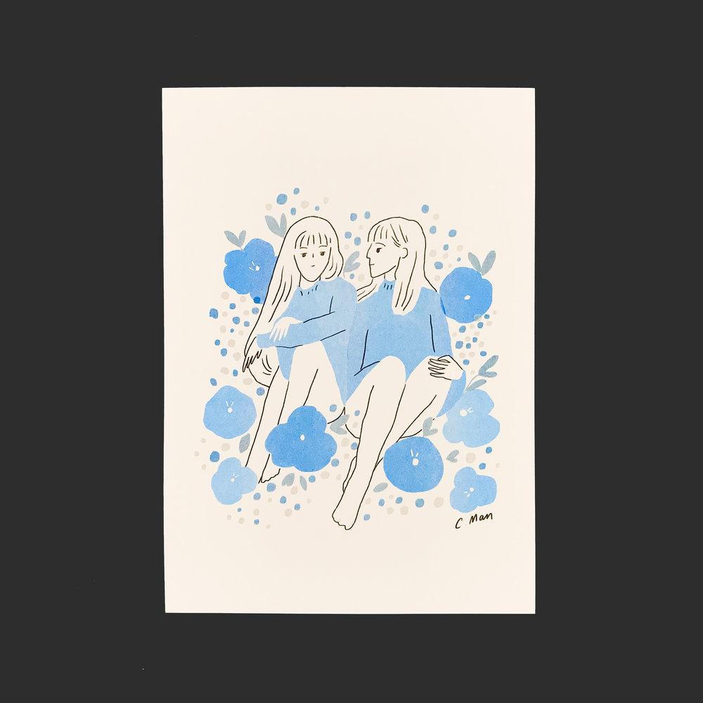 Two-Sisters-Print-Charlene-Man.jpg