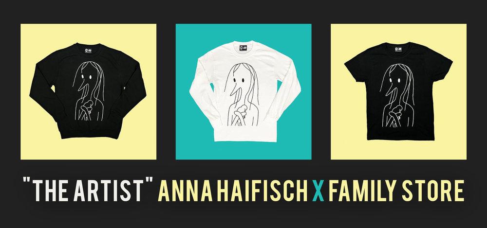 Anna-H-Banner.jpg
