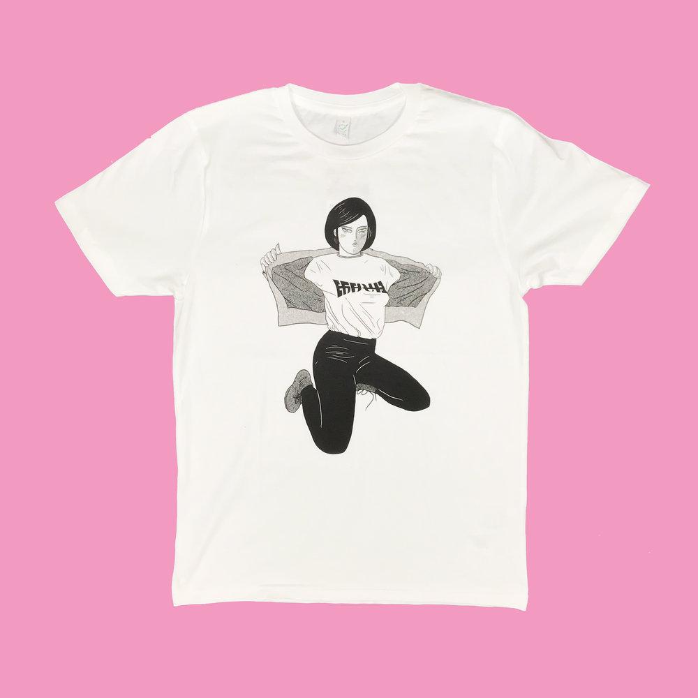 White-Lady-Shirt.jpg