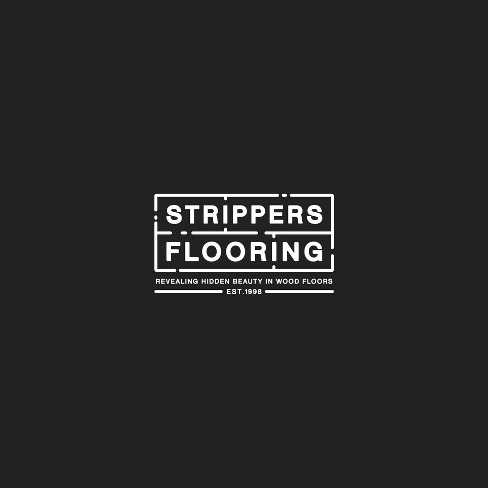 Final-Logo-Strippers-Black.jpg