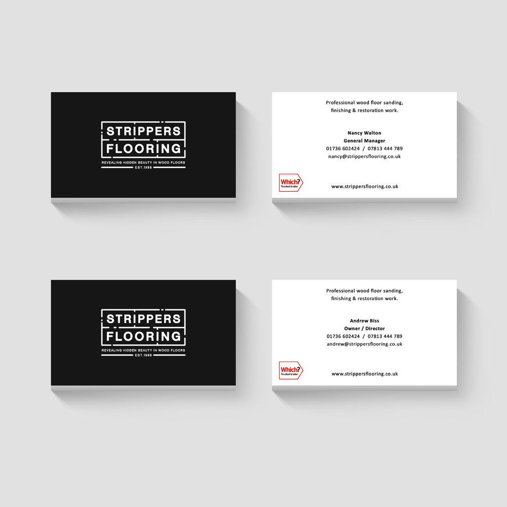 Business-Cards-Mockup.jpg
