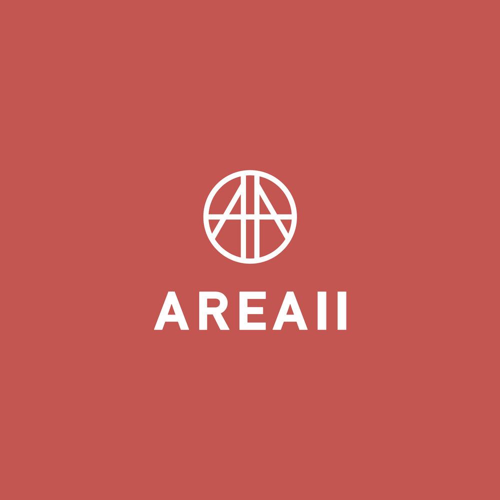 Red-logo-instagram.jpg