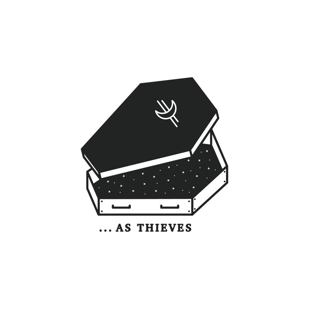 As-Theives-Instagram.jpg