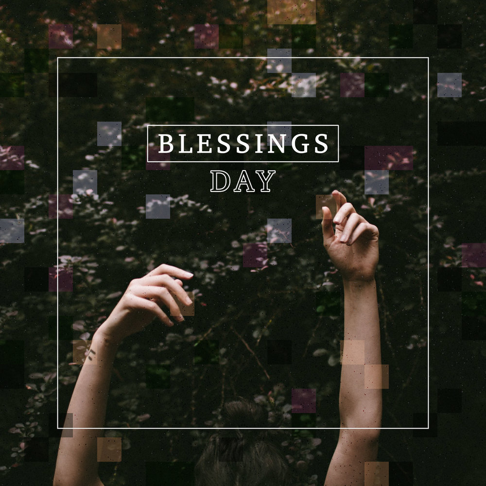 Blessings-Artwork.jpg