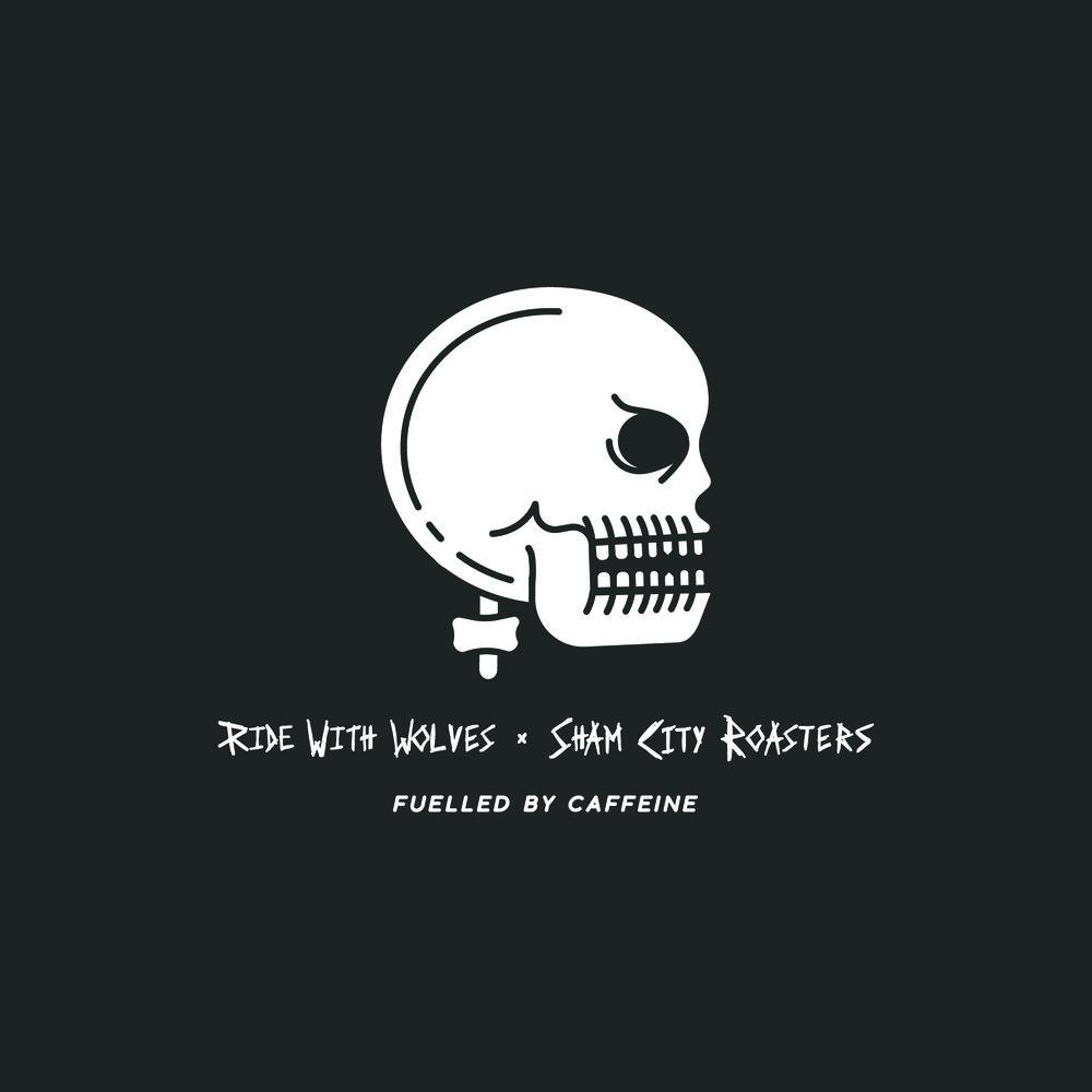 Skull w: Logo 2.jpg