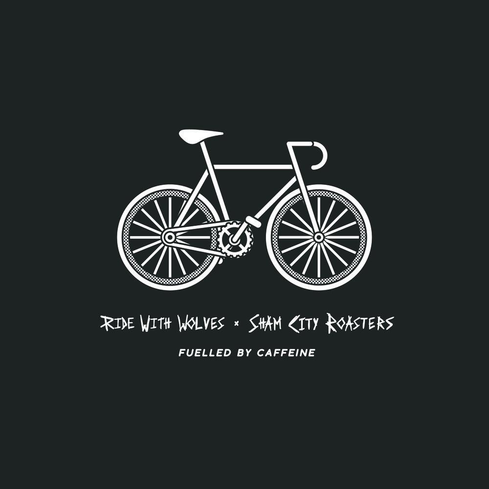 Bike w: Logo 2.jpg