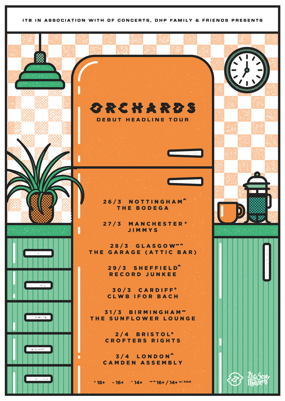 Orchards-Poster-(Web).jpg
