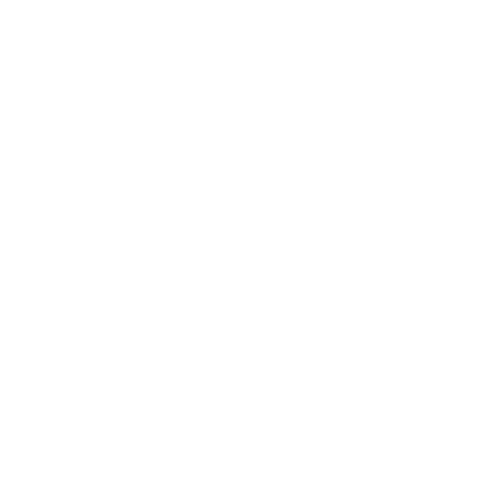 Bloodflower Design