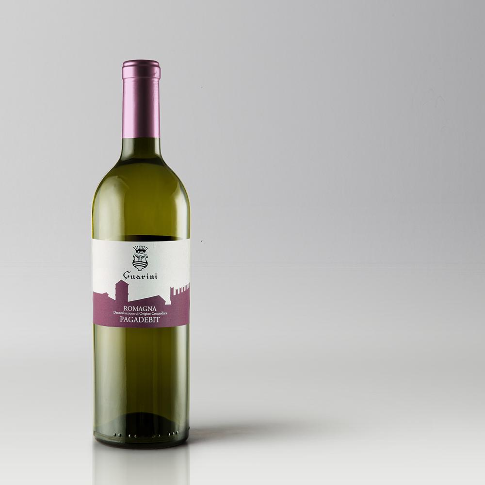 Guarini-Matteucci-vini-wine-Castelfalcino-Pagadebit-bianco-fermo.png