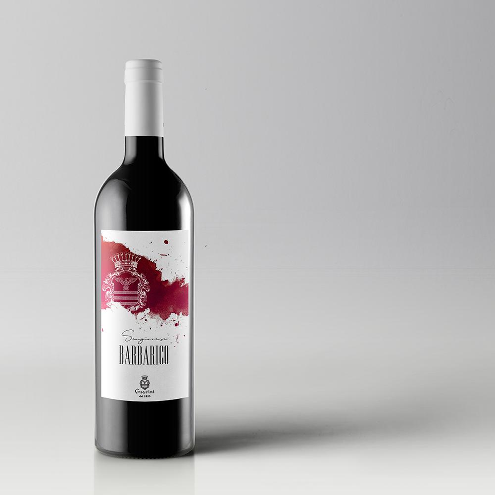 Guarini-Matteucci-vini-wine-Castelfalcino-Barbarico-Sangiovese-DOC-rosso.png