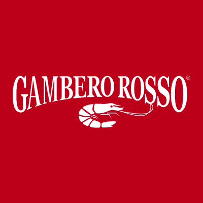 2018 - Guida Gambero RossoGuida Berebene 2017. Dal 1991 il Gambero Rosso pubblica una guida ai vini con un buon rapporto qualità/prezzo. Sangiovese Superiore Rubbio.