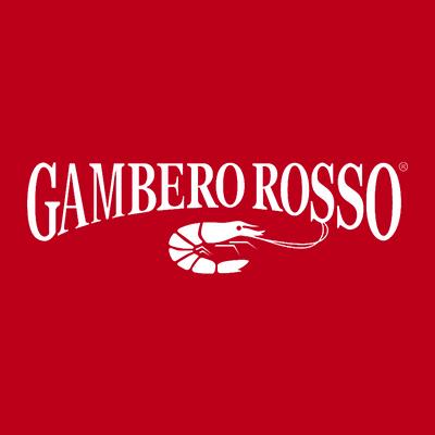 2015 - Guida Gambero RossoGuida Berebene 2015. Dal 1991 il Gambero Rosso pubblica una guida ai vini con un buon rapporto qualità/prezzo. Sangiovese doc.