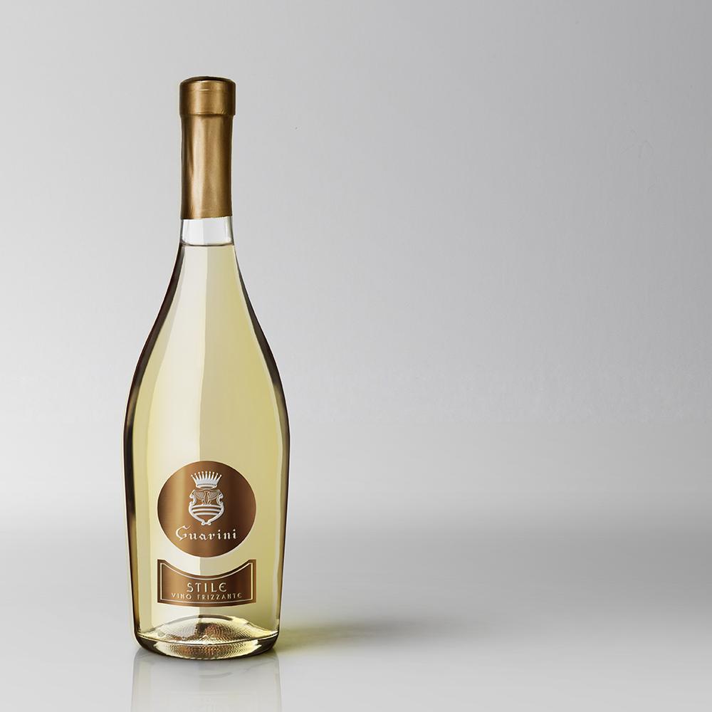Guarini-Matteucci-vini-wine-Castelfalcino-Stile-Brut-vianco-frizzante.png