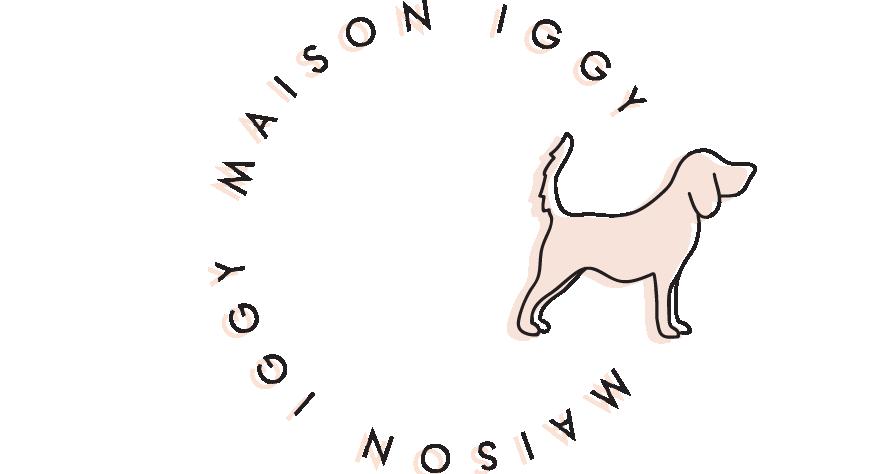 MaisonIggy_WebsiteDevelopment-16.png