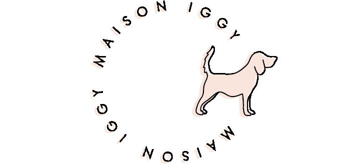 Maison Iggy Interior Design-10.png
