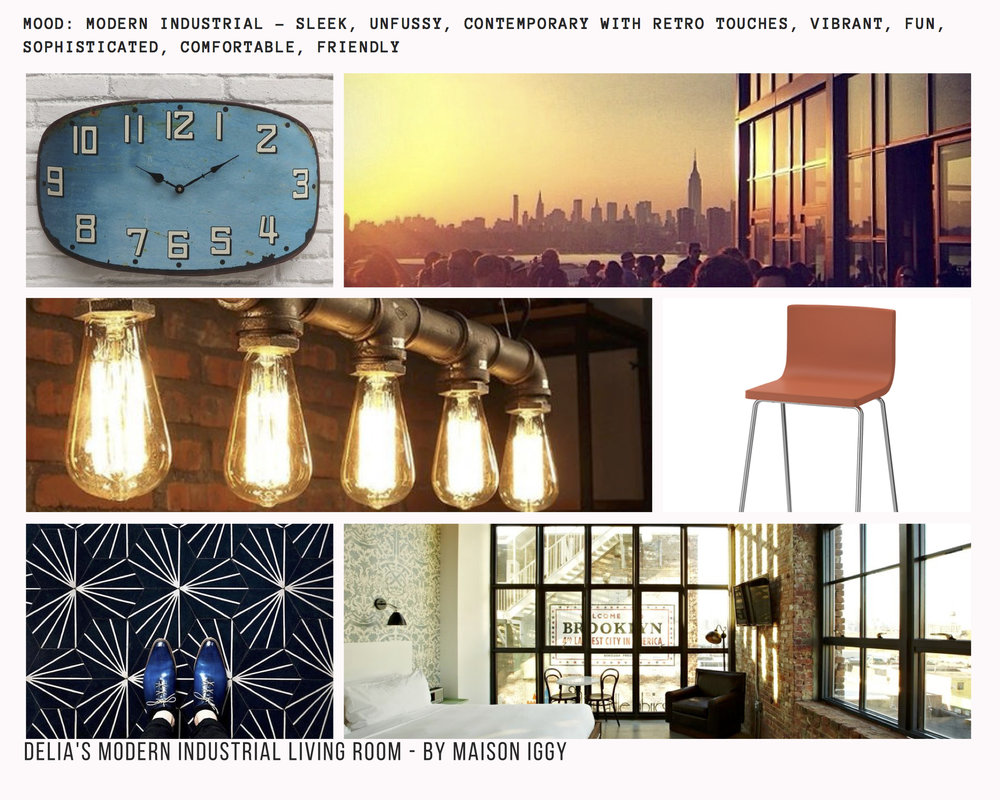 Delia's Modern Industrial Mood Board-6.jpg