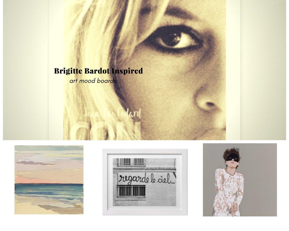 BardotInspiredArtBoard4.jpg
