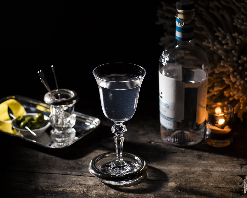 Banzarbar Martini     Photo Download