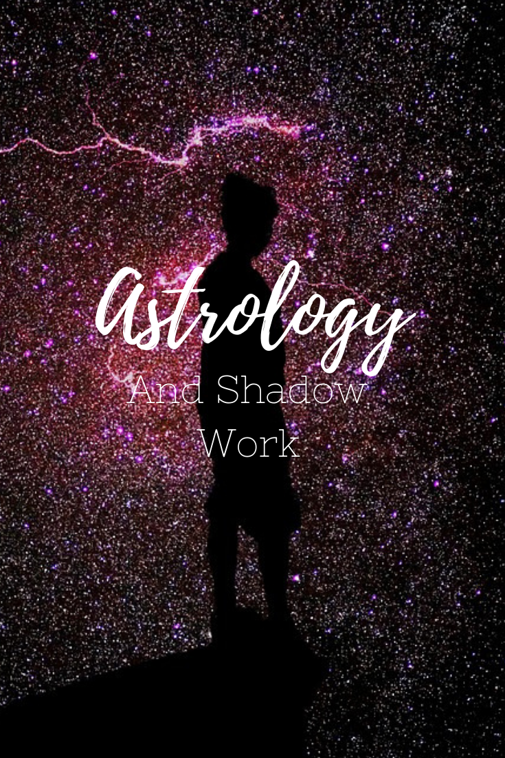 Astrology.png