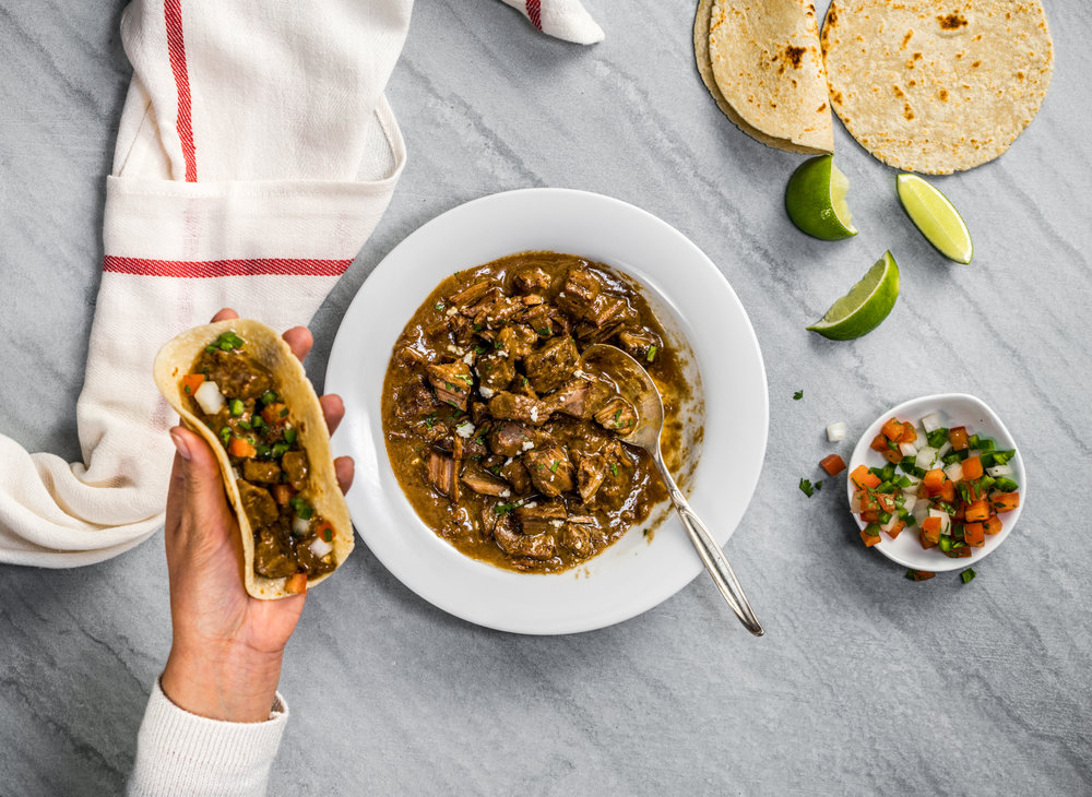 Taylor Vieger Food Lifestyle Photography 2019-63.jpg