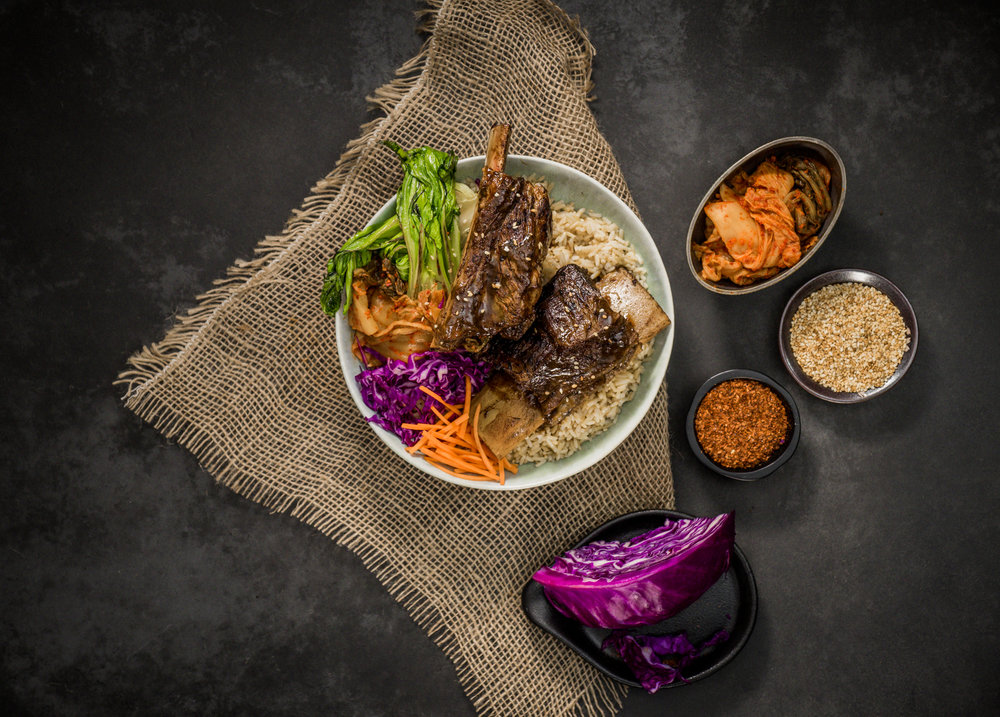 Taylor Vieger Food Lifestyle Photography 2019-76.jpg