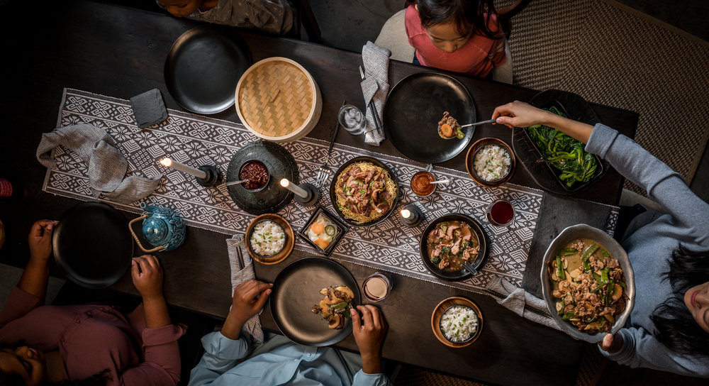Taylor Vieger Food Lifestyle Photography 2019-58.jpg