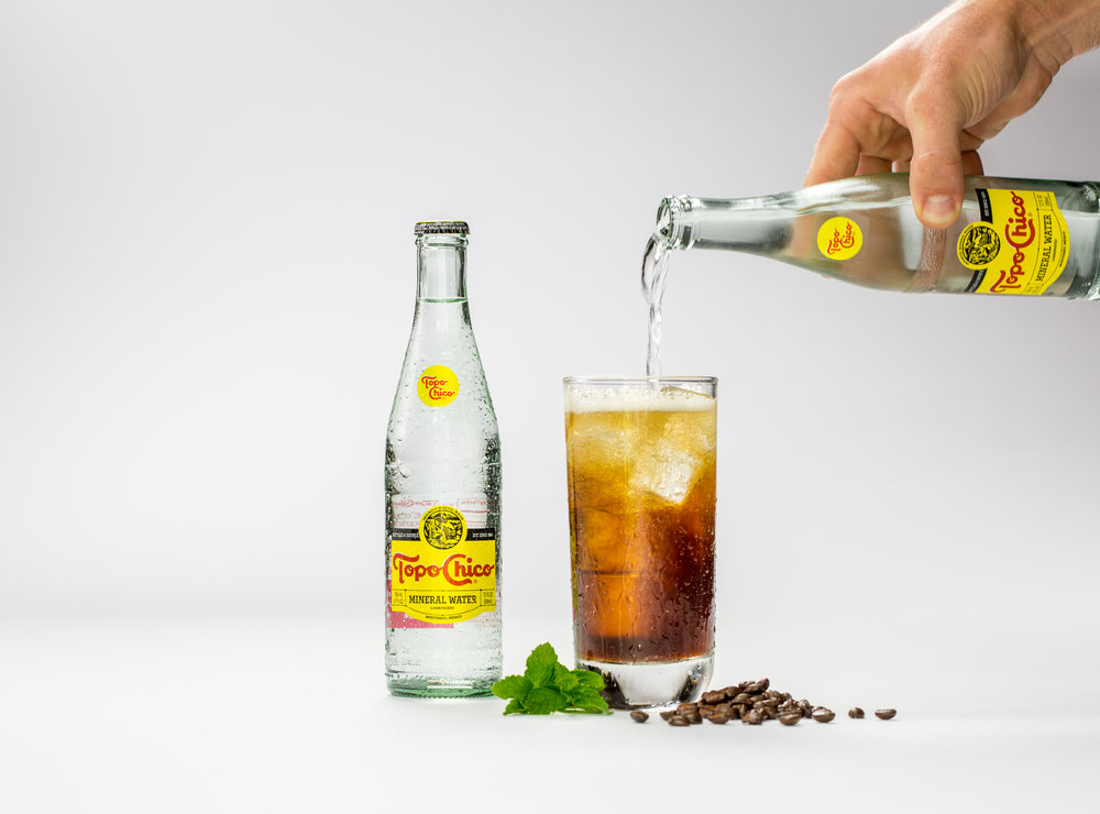Taylor Vieger Food Photography Topo Chico Coffee 2019.jpg