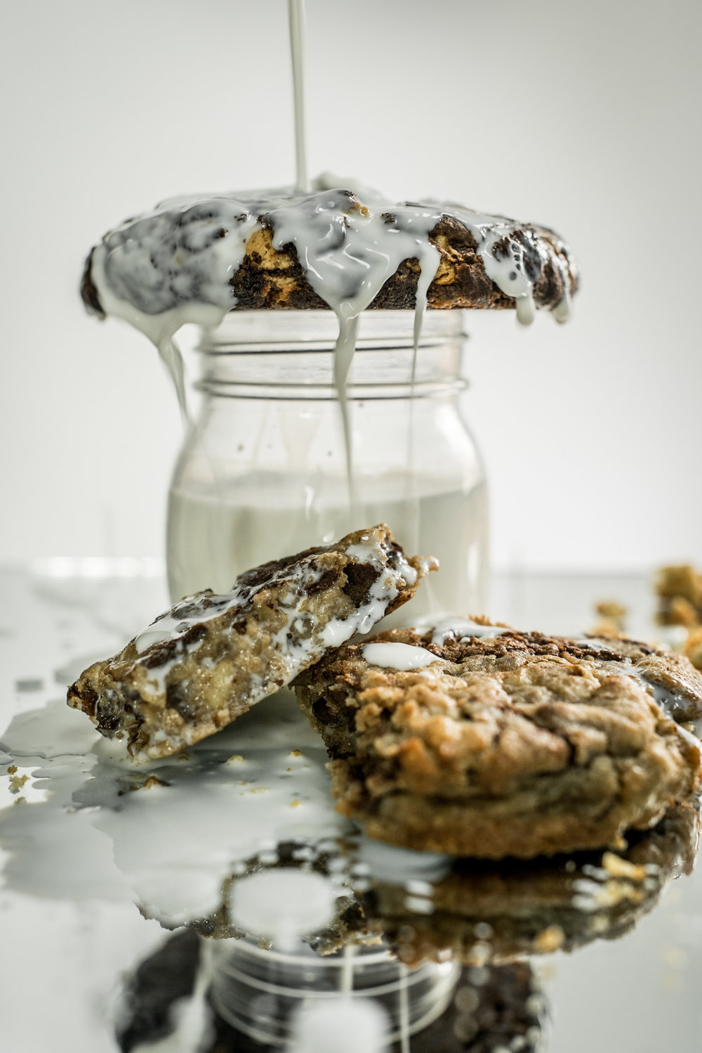 Taylor Vieger Food Photography Cookies 2019.jpg