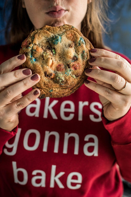 Cookie Shop TX Social and Web Shoot -112.jpg