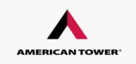 americantower.png
