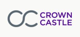 crowncastle.png