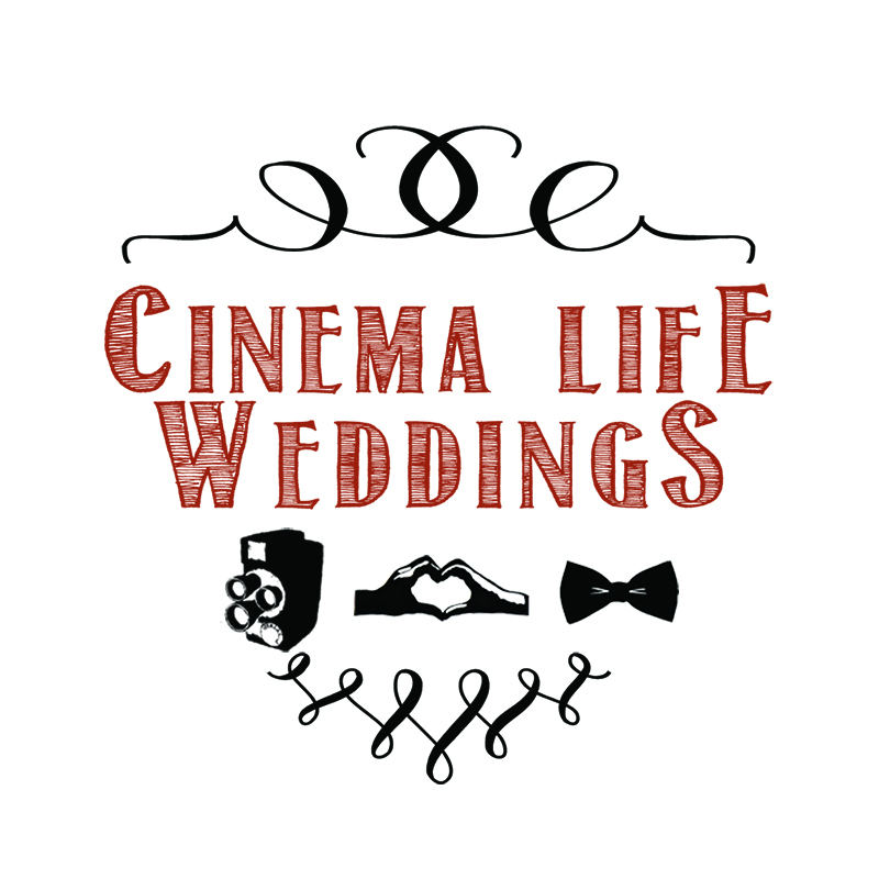 Cinema Life Weddings
