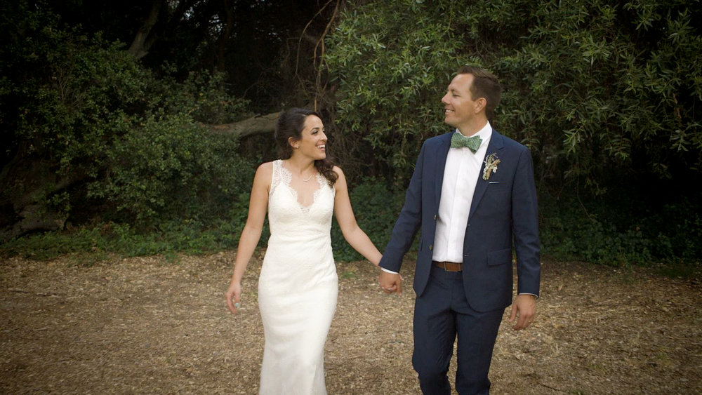 Temecula creek inn wedding photography