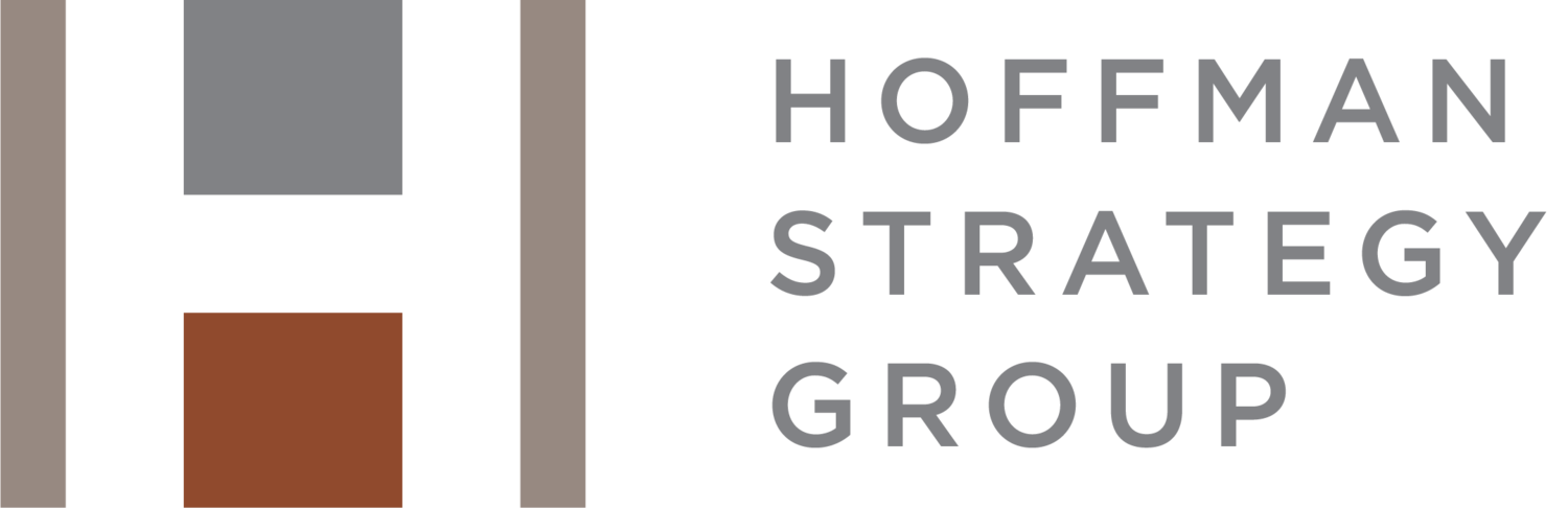 Hoffman Strategy Group