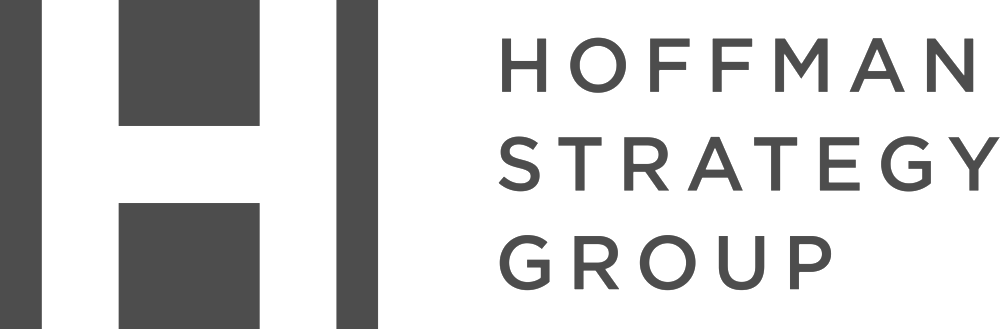 HSG-logo-gray.png